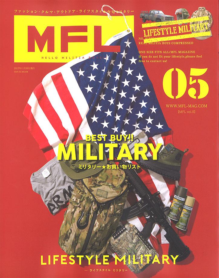 MFL_05-TOP.jpg