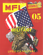MFL magazine vol.5